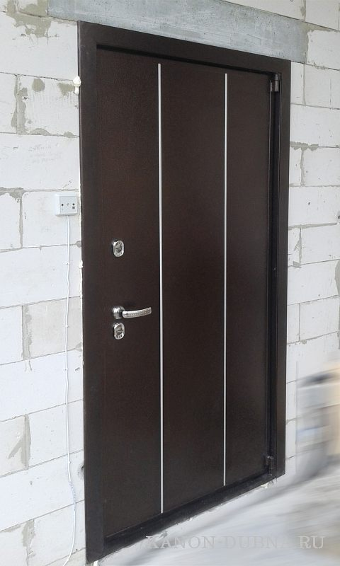 А5 октавия передних дверей шумоизоляция шкода