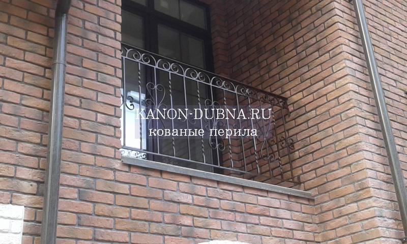 Изготовление лестниц, перил, ограждений балконов и террас.