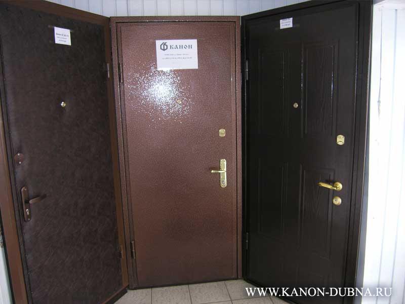 металлические входные двери в квартиру с шумоизоляцией цены шатура