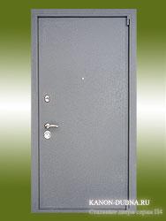 Акцент двери шумоизоляция на